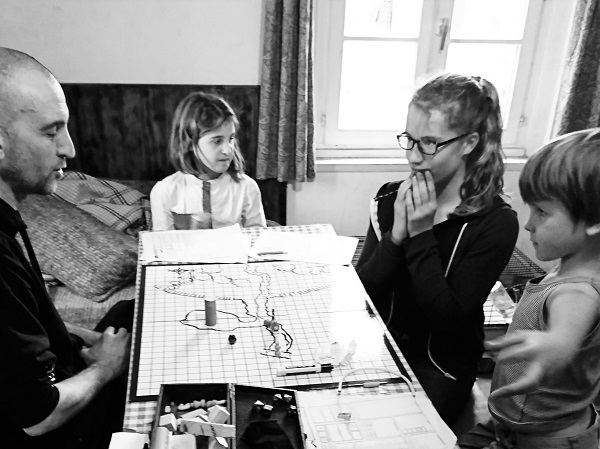 Playing-dnd-with-kids
